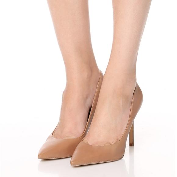 Sam Edelman Shoes   Sam Edelman Tristan